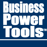 Business Power Tools cloud software apps & templates to plan, fund & scale your company!